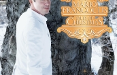Tales of Christmas_1